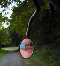 2009-08-13_2.jpg