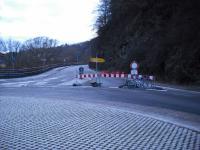 2010-01-20_2.jpg