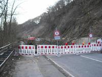 2010-03-24_2.jpg