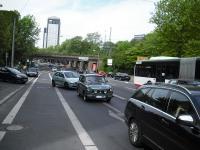 2011-05-07_3.jpg