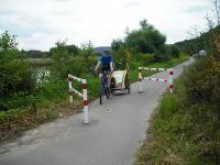 2011-07-10_1.jpg