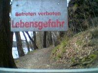 2007-03-31.jpg