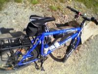 2007-06-30.jpg