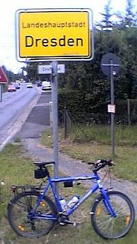 2007-07-06_1.jpg