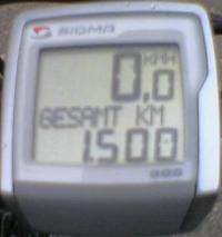 2007-07-11_2.jpg