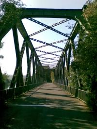2007-09-22_2.jpg
