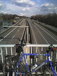 2008-04-07.jpg