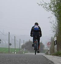 2009-04-05.jpg