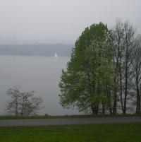2009-04-13.jpg