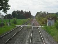 2009-05-16_3.jpg