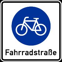 2010-04-25_fahrradstrasse200x200.png