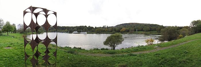 2011-10-18_pano.jpg