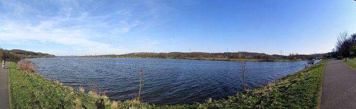 2012-03-26_pano.jpg