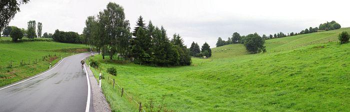 2012-07-20_pano.jpg