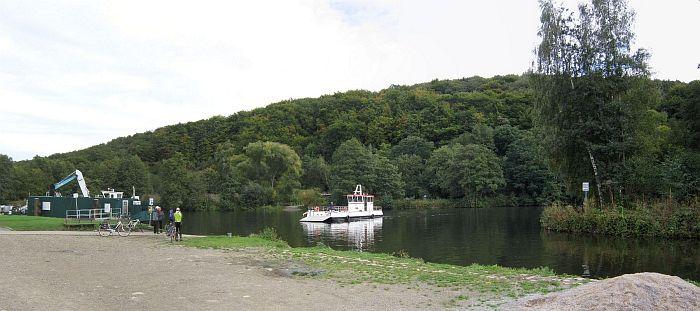 2012-10-08_pano1.jpg