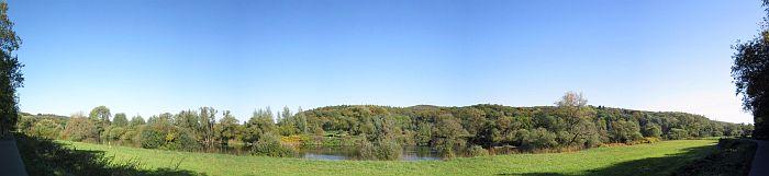 2012-10-11_pano.jpg
