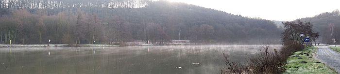2012-12-20_pano.jpg