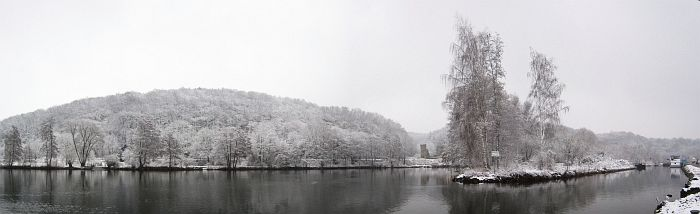 2013-03-21_pano.jpg