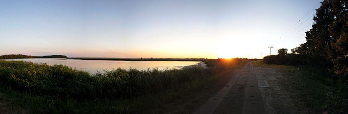 2013-07-31_pano1.jpg