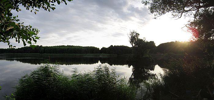 2013-08-04_pano.jpg