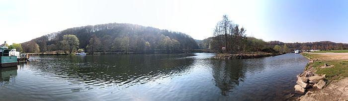 2014-03-28_pano.jpg
